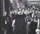 OASIS D'You Know What I Mean? CD Single Creation 1997